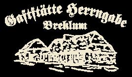 Gaststätte Herrngabe Breklum